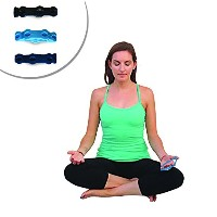 * SALE * FitGrip Eliteバンド手strengthener-handアンプエクササイザ、抵抗、helps with関節炎&手根管痛み、yoga-stressレリーフ...