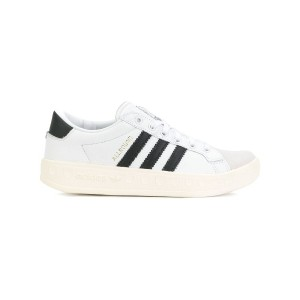 Adidas Adidas Originals Allround スニーカー - ホワイト