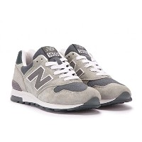 NEW BALANCE ニューバランス スニーカー MADE IN USA M1400CSP (25cm)