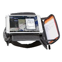 FLIGHT OUTFITTERS i Pad mini Kneeboards (ニーボード)