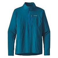 patagonia(パタゴニア) M's Airshed P/O US-XS BSRB