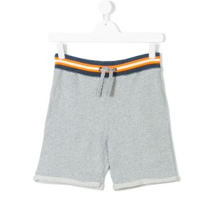 American Outfitters Kids スウェットパンツ - グレー