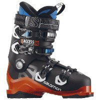 サロモン(SALOMON) 18 X ACCESS 90 18 399472 (Men's)