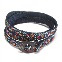 (チャコ)Chaco Wrist Wrap Blue Peace 12367100355000