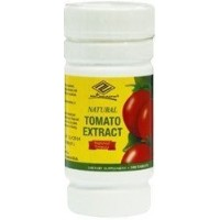 NU-Health Natural Tomato Extract ((100 tabs) by Nu-Health [並行輸入品]