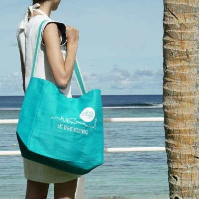 ザ・ホールフーズマーケット・エコバック2waytotebag:(WHOLE FOODS MARKET ECOBAG):COOLER TOTE BAG【LAS VEGAS】【ラスヴェガス】【WHOLE...