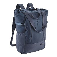 PATAGONIA(パタゴニア) PATAGONIA パタゴニア トートバッグ LIGHT WEIGHT TRAVEL TOTE 22L Dolomite Blue(DLMB)48808...