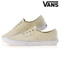 VANS AUTHENTIC GORE VN0A38ETMT0 woman man shoes sneakers running slip-on loafers walking
