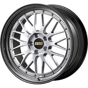 【送料無料】 225/45R18 18インチ BBS JAPAN BBS LM 2018 Limited Edition 7.5J 7.50-18 SAFFIRO サフィーロ SF5000(限定)...
