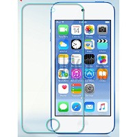 AIYOPEEN IPOD TOUCH 5 Ipod Touch 6 向けの 強化ガラス液晶保護フィルム. IPOD TOUCH 5 Ipod Touch 6 フィルム. IPOD TOUCH 5...