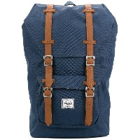 Herschel Supply Co. Little America バックパック - ブルー