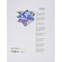 IBM 4 TO 8 PARTITION UPGRADE LICENSE