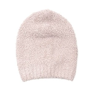 BAREFOOT DREAMS for RHC Ron Herman (ベアフットドリームス) (ロンハーマン) Cozy Chic Knit Beanie (ビーニー) STONE 253...