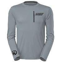 Kast Gear Kayman Tech Top
