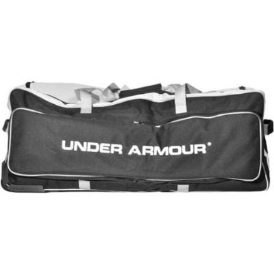 Under Armour Professional Wheeled Catchers Bag