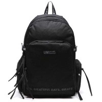 [UNIONOBJET]送料無料!韓国人気!UNIUNSHOP X UNIONOBJET CARRIER 3D MESH BACKPACK