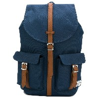 Herschel Supply Co. Dawson バックパック - ブルー