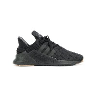 Adidas Climacool 02/17 sneakers - ブラック