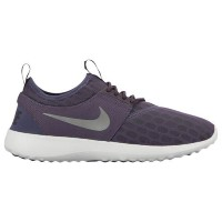 (取寄)Nike ナイキ レディース ジュビネイト Nike Women's Juvenate Dark Raisin Metallic Pewter Port Wine Summit White