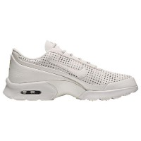 (取寄)Nike ナイキ レディース エア マックス ジュエル Nike Women's Air Max Jewell Summit White Summit White Metallic