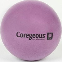 Yoga Tune Up Coregeous Ball by Jill Miller by tuneupfitness