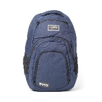 【54%OFF】CAMPUS 33L バックパック ダークネイビー 旅行用品 > その他