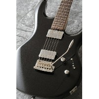 Sterling by MUSIC MAN LK100D (BKM)【送料無料】【ONLINE STORE】