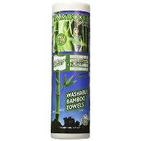 ????? Reusable Paper Towels, 30 COUNT(case of 30)