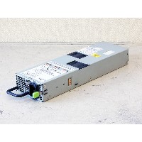 856-851367 NEC Express5800 R320a-E4 電源ユニット Astec Power Supplies DS850-3 830W【中古】【送料無料セール中! ...