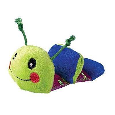 High Quality Chew N Push Pull Pet Toy, 7 by 18-Inch