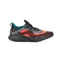 Adidas By Kolor Alpha Bounce スニーカー - マルチカラー