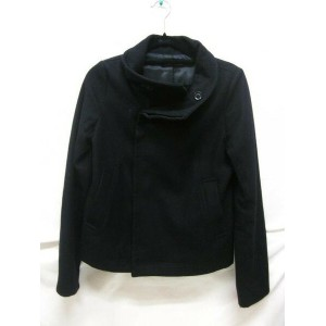 URBAN RESEARCH/woolJKT/38【中古】