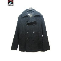 Traditional Weatherwear Pコート【中古】
