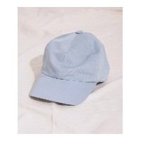 [Rakuten BRAND AVENUE]【SALE/52%OFF】Caps ナノユニバース 帽子/ヘア小物【RBA_S】【RBA_E】