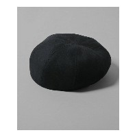 [Rakuten BRAND AVENUE]【SALE/52%OFF】8Panel Beret RACAL ナノユニバース 帽子/ヘア小物【RBA_S】【RBA_E】