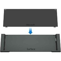 Microsoft Surface Pro 4 Adapter for Surface Pro 3 Docking Station(US Version, Imported)