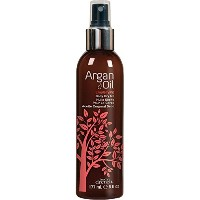 Argan Oil Body Emulsifying Dry Oil 177 ml (並行輸入品)