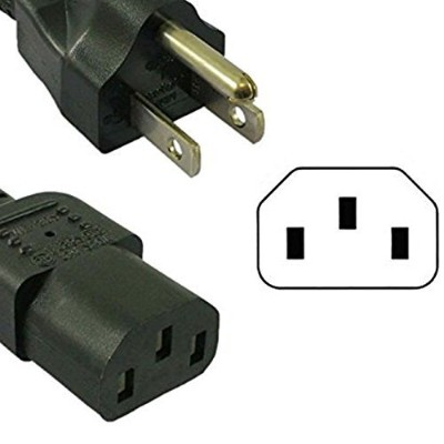 Power Cord for Power Pressure Cooker