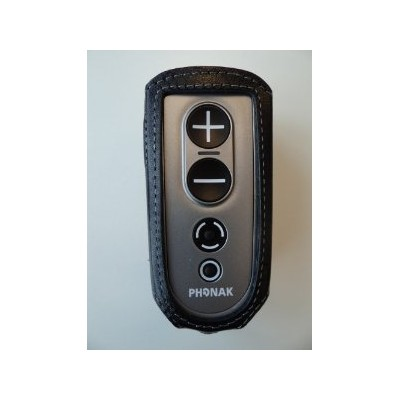 Phonak PilotOne / Pilot One by Phonak [並行輸入品]