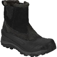 (取寄)ノースフェイス メンズ チルカット 3 Pull-On ブーツ The North Face Men's Chilkat III Pull-On Boot Tnf Black/Beluga...