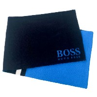 Hugo Boss Hat and Scarf Knitties Gift Sets (#50214137)【ゴルフ ゴルフウェア>帽子】