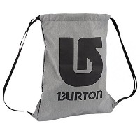 バートン(BURTON)CINCH BAG GREY HEATHER  (079)bn16697100079