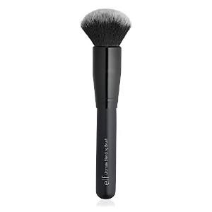 e.l.f. Studio Ultimate Blending Brush - EF84034 by The Elf Company