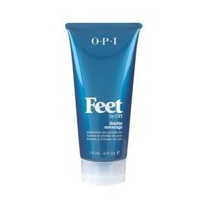 Opi Double Coverage Lotion, 6 Fluid Ounce by OPI [並行輸入品]