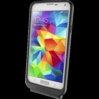 GDS IntelliSkin, Samsung Galaxy S5