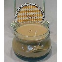 Tylerキャンドル – パリScented Candle – 11オンス2 Wick Candle by Tyler Candle