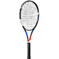 【2016Newモデル!】テクニファイバー ティーファイト 315 DCTecnifibre T-Fight 315 DC テニスラケット