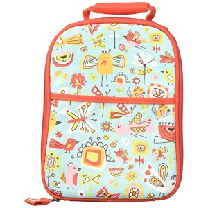 Sugarbooger Zippee Lunch Tote A1147