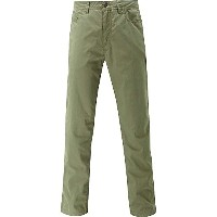 Rab Narrow Escape Pants – Men 's グリーン