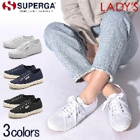 スペルガ 2750 PLUS COTU S003J70 SUPERGA 2750 PLUS COTU